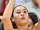 Ursu Propelled By Promotion And Taurasi